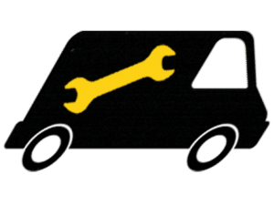 Mechanic Mobile Wynnum