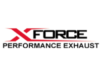 Mobile Mechanic Brisbane Southside X Force Performance Exhausts