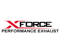 X Force Performance Exhausts Mobile Mechanic Acacia Ridge