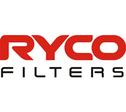 Ryco Filters Car Repair Greenslopes